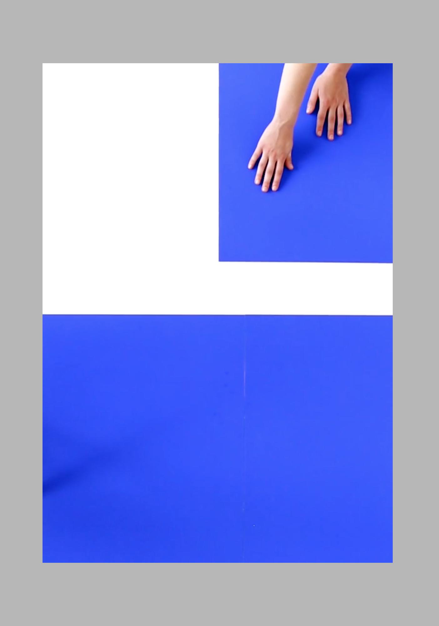 Blue ASMR, 2016