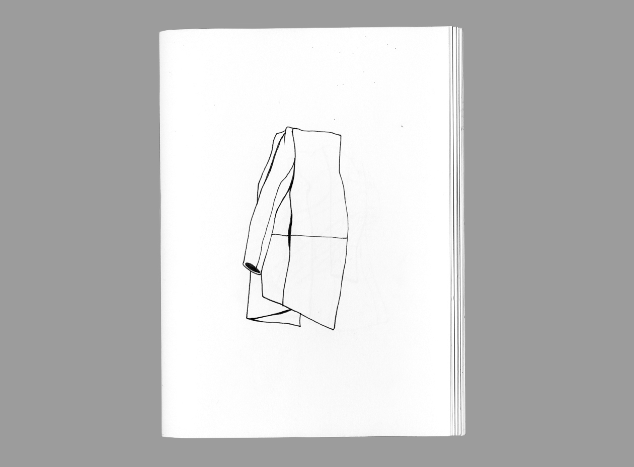 coats_sketch_01 copy