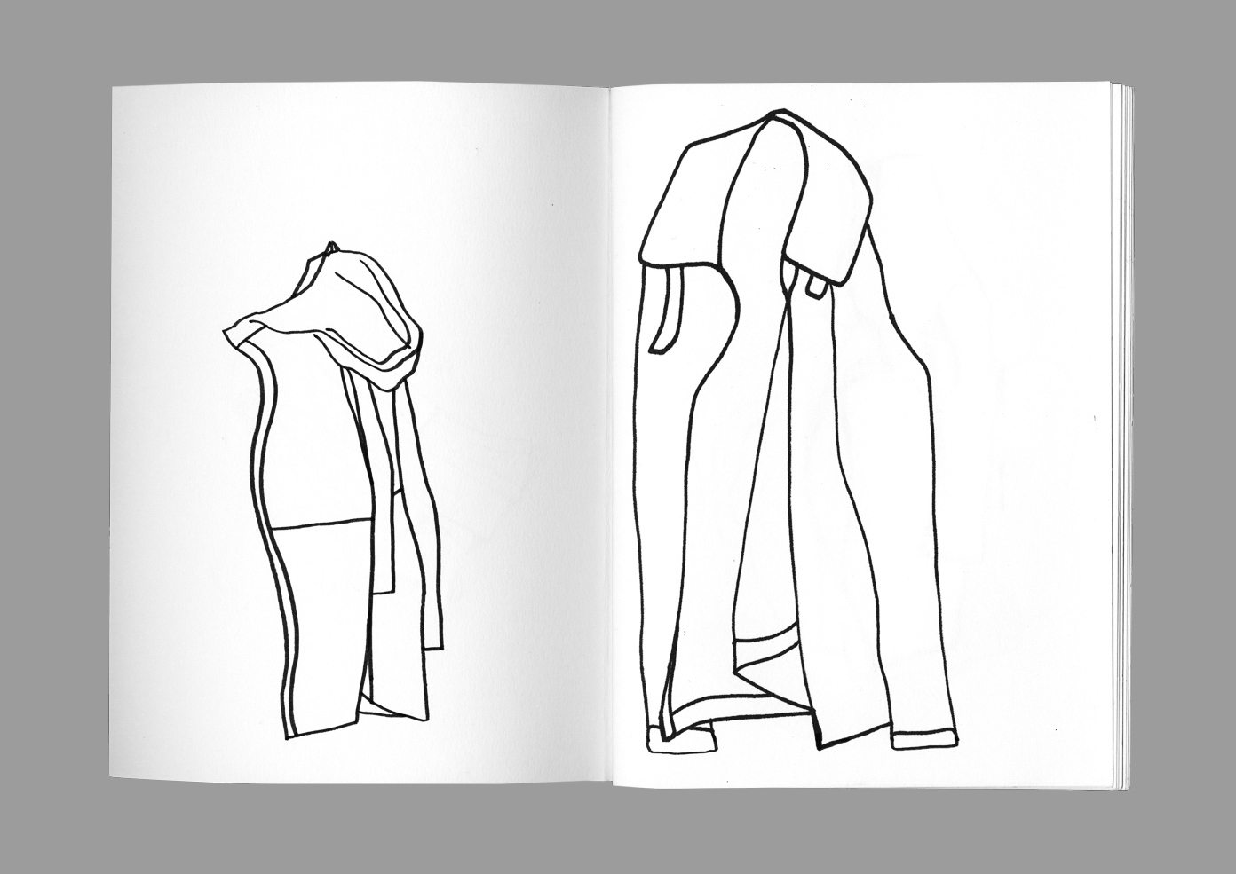 coats_sketch_03 copy