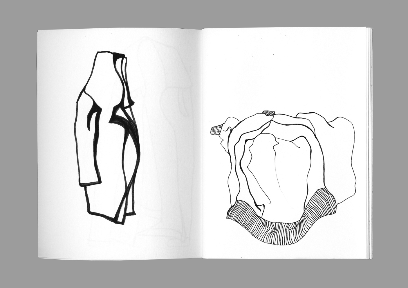coats_sketch_04 copy